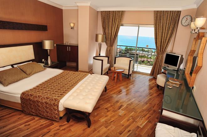 https://aventur.ro/assets/media/imagini_hoteluri/ALMUKA/ALMUKA-HotelPict16-9640.jpg