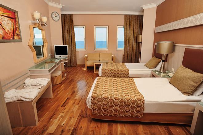 https://aventur.ro/assets/media/imagini_hoteluri/ALMUKA/ALMUKA-HotelPict17-9641.jpg