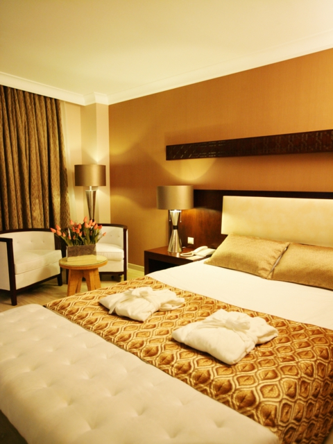 https://aventur.ro/assets/media/imagini_hoteluri/ALMUKA/ALMUKA-HotelPict2-5996.jpg