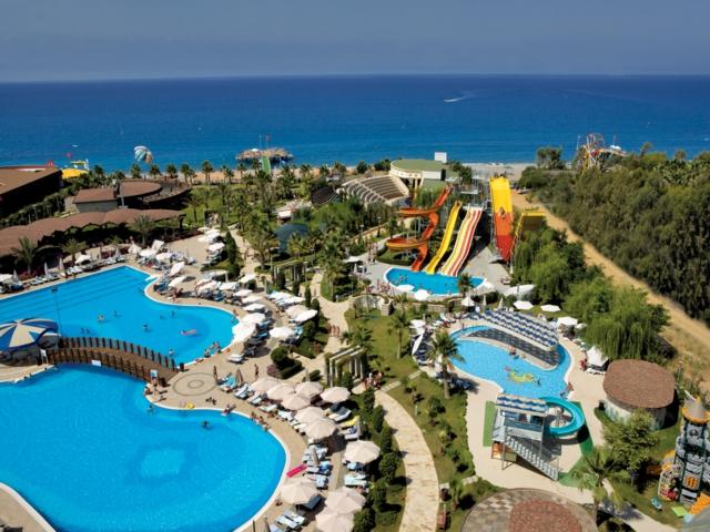 https://aventur.ro/assets/media/imagini_hoteluri/ALMUKA/ALMUKA-HotelPict8-6003.jpg
