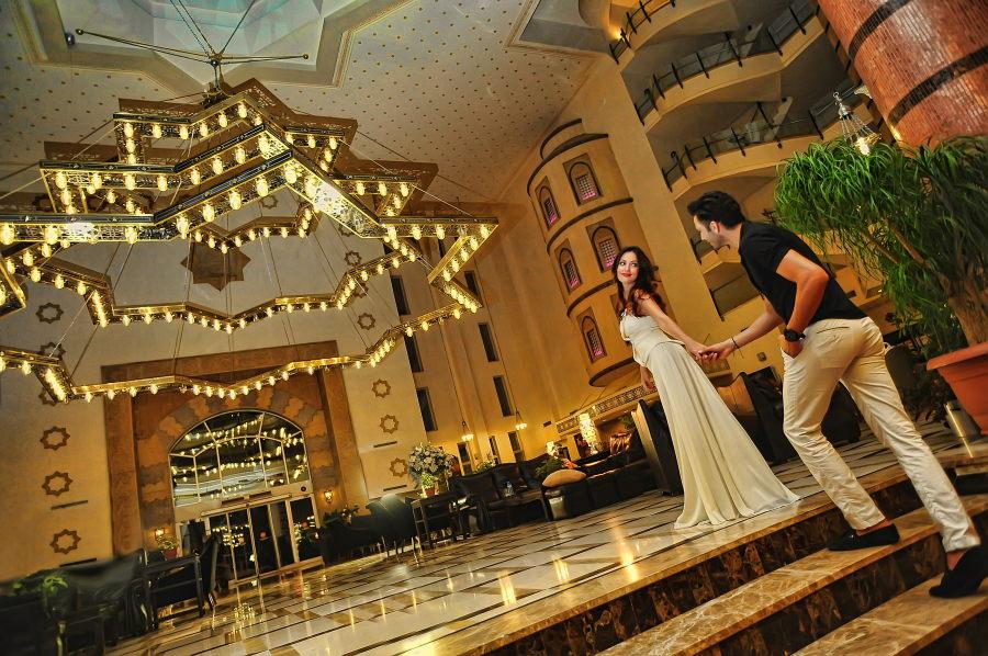 https://aventur.ro/assets/media/imagini_hoteluri/ALMUKA/Alanya_Mukarnas_Spa_Resort.JPG