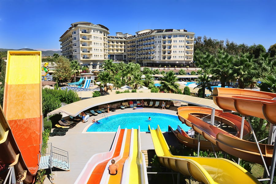 https://aventur.ro/assets/media/imagini_hoteluri/ALMUKA/Alanya_Mukarnas_Spa_Resort_1.jpg