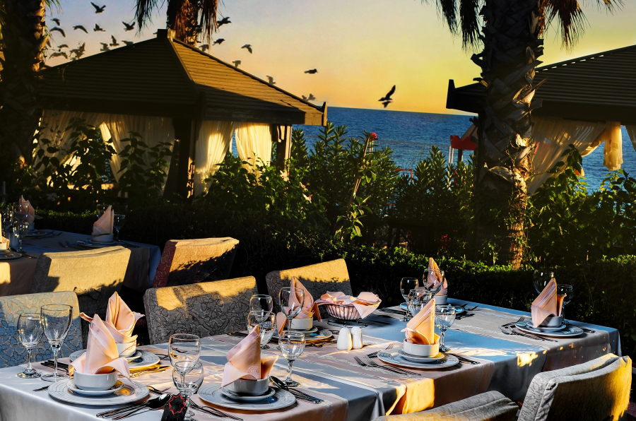 https://aventur.ro/assets/media/imagini_hoteluri/ALMUKA/Alanya_Mukarnas_Spa_Resort_3.jpg