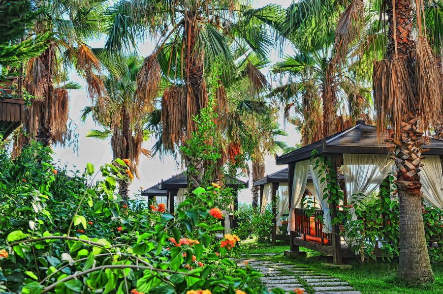 https://aventur.ro/assets/media/imagini_hoteluri/ALMUKA/Alanya_Mukarnas_Spa_Resort_8.jpg