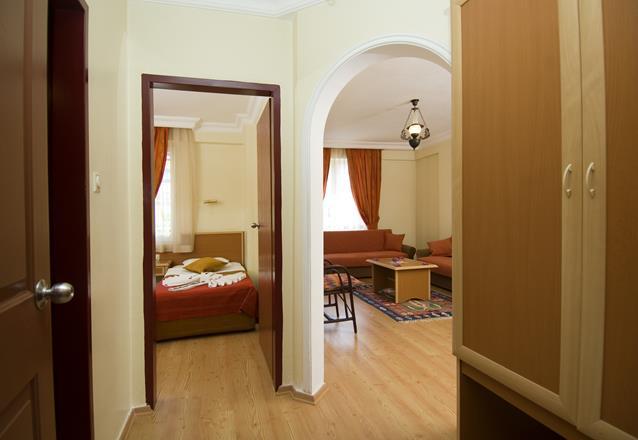 https://aventur.ro/assets/media/imagini_hoteluri/ALMYAP/ALMYAP-HotelPict8-10501.jpg