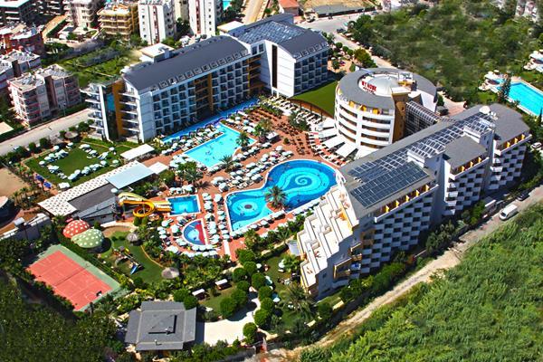 https://aventur.ro/assets/media/imagini_hoteluri/ALMYRE/ALMYRE-HotelPict1-16214.jpg