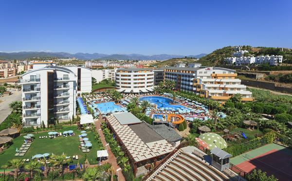 https://aventur.ro/assets/media/imagini_hoteluri/ALMYRE/ALMYRE-HotelPict11-16225.jpg