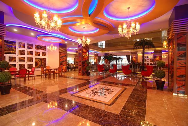 https://aventur.ro/assets/media/imagini_hoteluri/ALMYRE/ALMYRE-HotelPict4-16217.jpg
