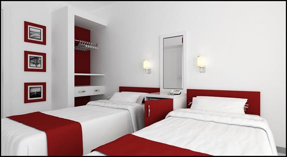 https://aventur.ro/assets/media/imagini_hoteluri/ALNERG/ALNERG-HotelPict5-17591.jpg