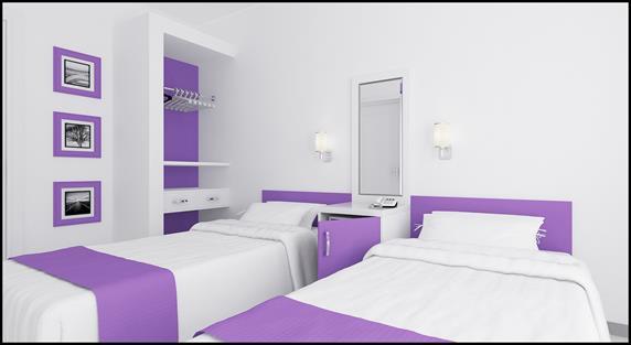 https://aventur.ro/assets/media/imagini_hoteluri/ALNERG/ALNERG-HotelPict6-17592.jpg