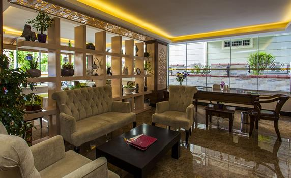 https://aventur.ro/assets/media/imagini_hoteluri/ALOBAT/ALOBAT-HotelPict7-17602.jpg