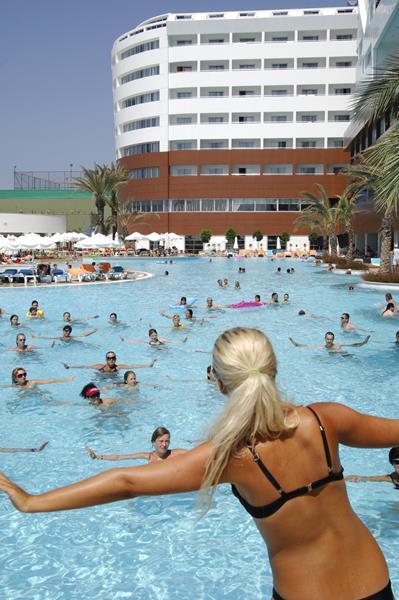 https://aventur.ro/assets/media/imagini_hoteluri/ALORAN/ALORAN-HotelPict12-21768.jpg