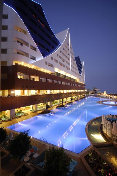 https://aventur.ro/assets/media/imagini_hoteluri/ALORAN/ALORAN-HotelPict3-21759.jpg