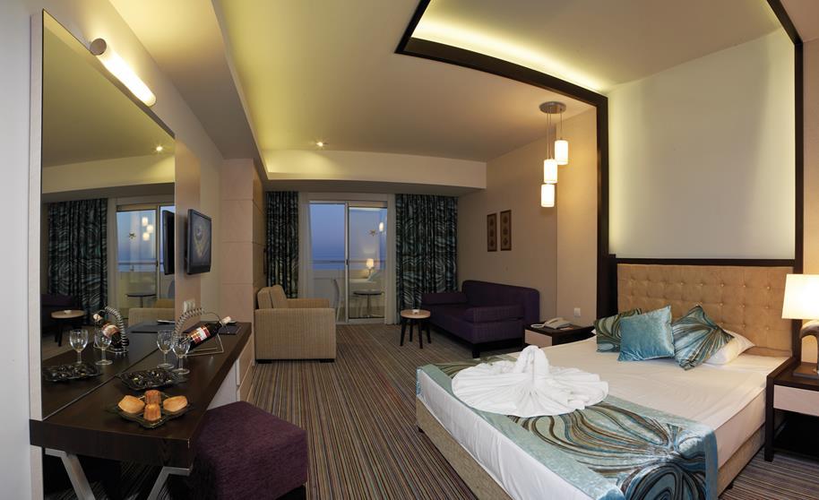 https://aventur.ro/assets/media/imagini_hoteluri/ALORAN/ALORAN-HotelPict8-21764.jpg