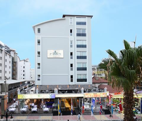 https://aventur.ro/assets/media/imagini_hoteluri/ALOZGU/ALOZGU-HotelPict1-16228.jpg