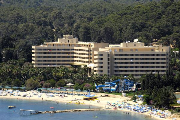 https://aventur.ro/assets/media/imagini_hoteluri/ALOZIN/ALOZIN-HotelPict2-16238.jpg