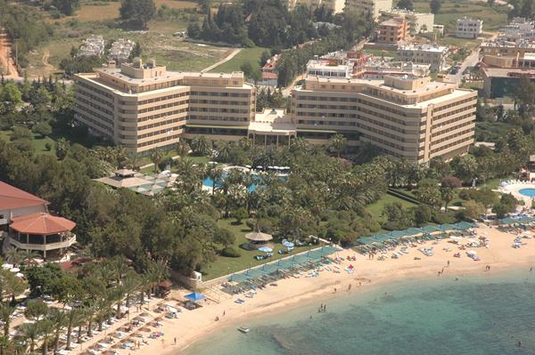 https://aventur.ro/assets/media/imagini_hoteluri/ALOZIN/ALOZIN-HotelPict4-16240.jpg