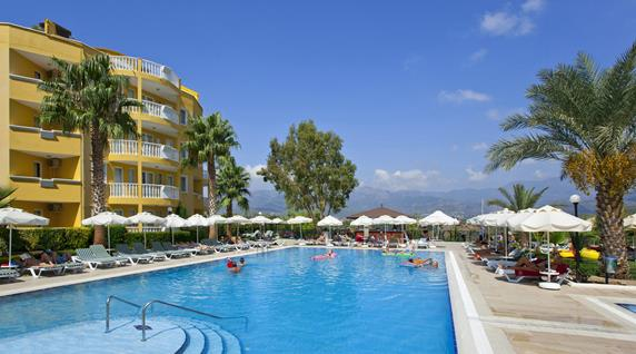 https://aventur.ro/assets/media/imagini_hoteluri/ALPARA/ALPARA-HotelPict3-17608.jpg
