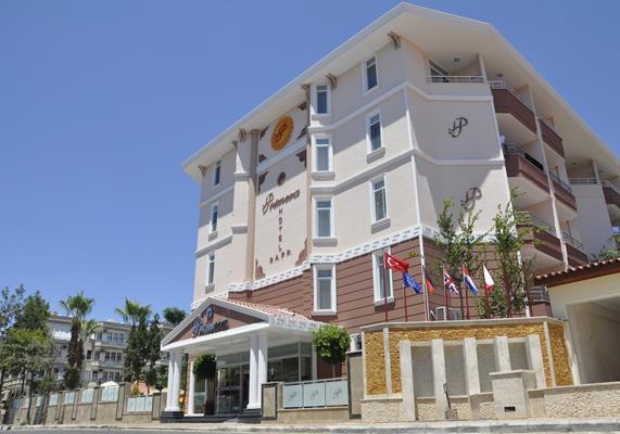 https://aventur.ro/assets/media/imagini_hoteluri/ALPIME/ALPIME-HotelPict7-16719.jpg