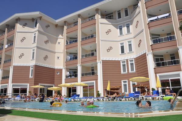 https://aventur.ro/assets/media/imagini_hoteluri/ALPIME/ALPIME-HotelPict8-16720.jpg