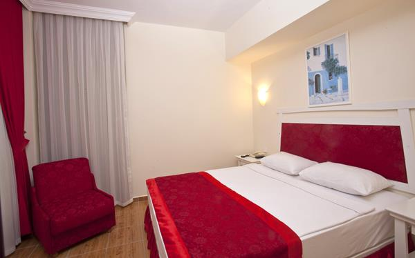 https://aventur.ro/assets/media/imagini_hoteluri/ALPOBE/ALPOBE-HotelPict6-15193.jpg
