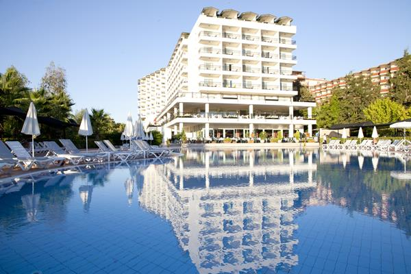 https://aventur.ro/assets/media/imagini_hoteluri/ALPORT/ALPORT-HotelPict11-14611.jpg