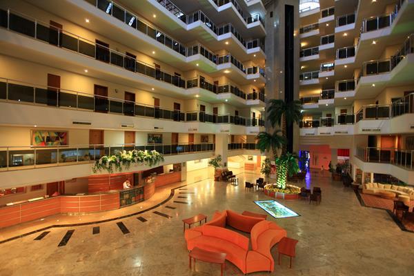 https://aventur.ro/assets/media/imagini_hoteluri/ALPORT/ALPORT-HotelPict17-14617.jpg