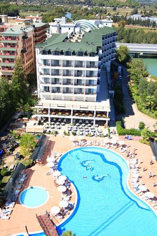 https://aventur.ro/assets/media/imagini_hoteluri/ALPORT/ALPORT-HotelPict2-8461.jpg
