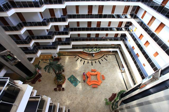https://aventur.ro/assets/media/imagini_hoteluri/ALPORT/ALPORT-HotelPict6-8465.jpg