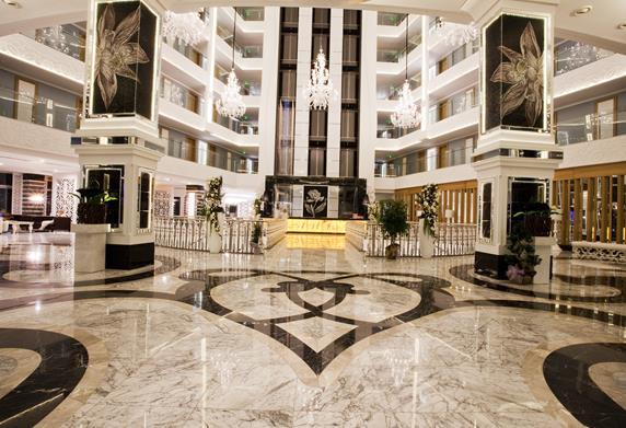 https://aventur.ro/assets/media/imagini_hoteluri/ALQPRE/ALQPRE-HotelPict5-19721.jpg