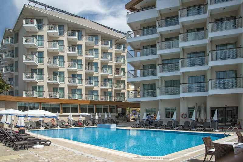 https://aventur.ro/assets/media/imagini_hoteluri/ALRIVI/ALRIVI-HotelPict1-23142.jpg