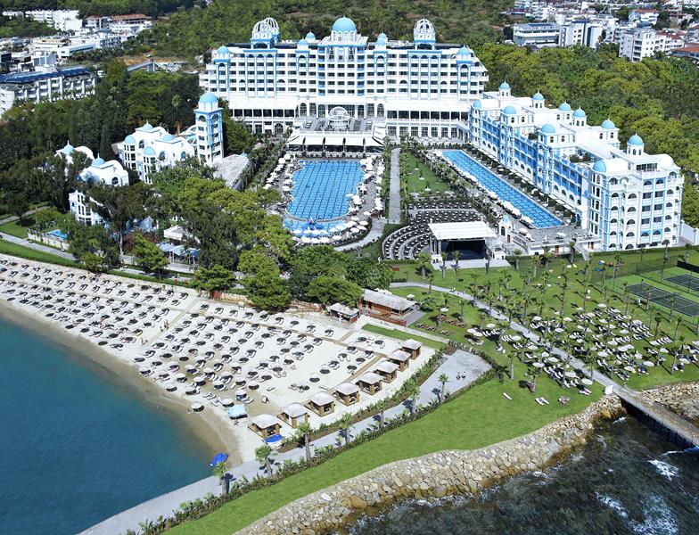 https://aventur.ro/assets/media/imagini_hoteluri/ALRUBI/ALRUBI-HotelPict1-21342.jpg