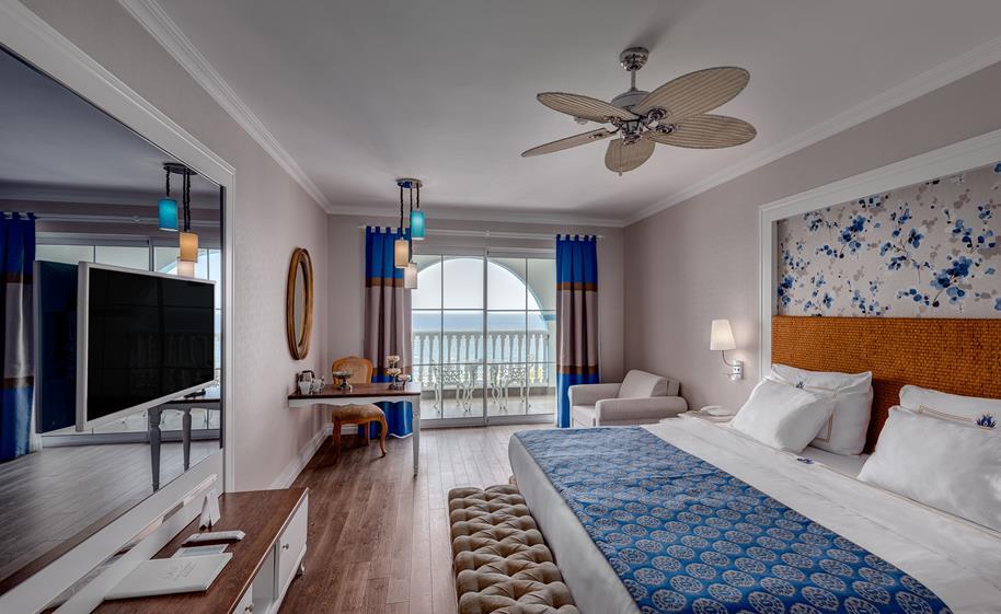 https://aventur.ro/assets/media/imagini_hoteluri/ALRUBI/ALRUBI-HotelPict4-21345.jpg
