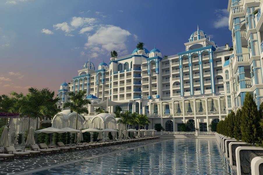 https://aventur.ro/assets/media/imagini_hoteluri/ALRUBP/ALRUBP-HotelPict1-21352.jpg