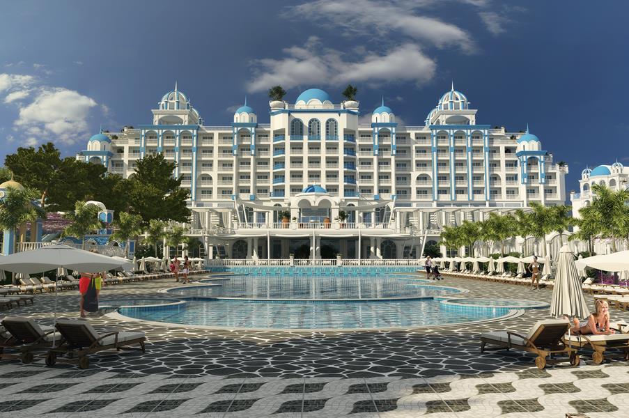https://aventur.ro/assets/media/imagini_hoteluri/ALRUBP/ALRUBP-HotelPict5-21356.jpg