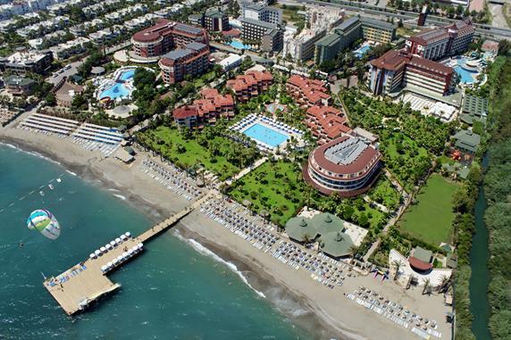 https://aventur.ro/assets/media/imagini_hoteluri/ALSAHO/ALSAHO-HotelPict1-17616.jpg