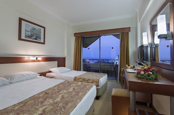 https://aventur.ro/assets/media/imagini_hoteluri/ALSAHO/ALSAHO-HotelPict3-17618.jpg
