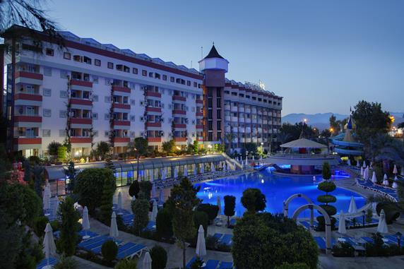 https://aventur.ro/assets/media/imagini_hoteluri/ALSAHO/ALSAHO-HotelPict4-17619.jpg