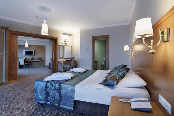 https://aventur.ro/assets/media/imagini_hoteluri/ALSAHO/ALSAHO-HotelPict7-17623.jpg