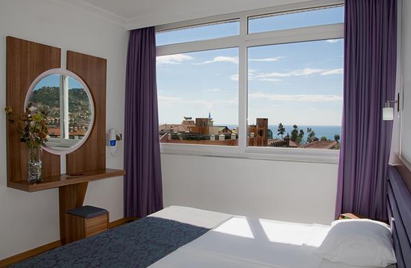 https://aventur.ro/assets/media/imagini_hoteluri/ALSEA/ALSEA-HotelPict3-14667.jpg