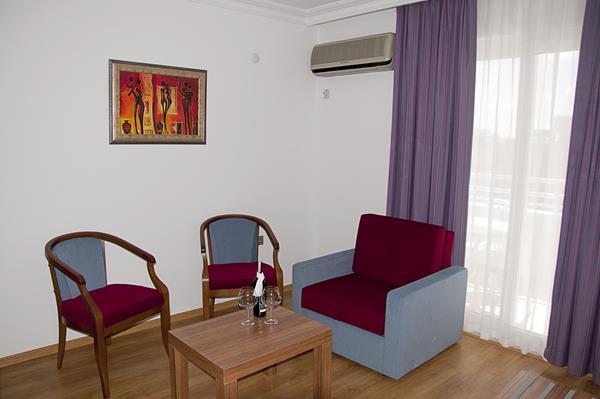 https://aventur.ro/assets/media/imagini_hoteluri/ALSEA/ALSEA-HotelPict6-14670.jpg
