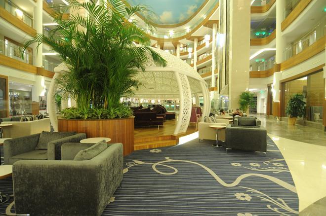 https://aventur.ro/assets/media/imagini_hoteluri/ALSGOI/ALSGOI-HotelPict3-10565.jpg