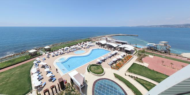 https://aventur.ro/assets/media/imagini_hoteluri/ALSGOI/ALSGOI-HotelPict5-10567.jpg