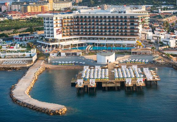 https://aventur.ro/assets/media/imagini_hoteluri/ALSIRI/ALSIRI-HotelPict1-17163.jpg