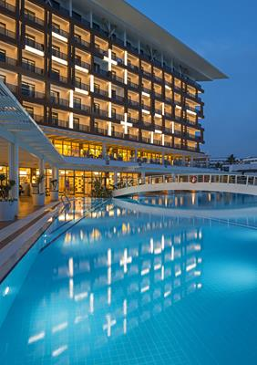 https://aventur.ro/assets/media/imagini_hoteluri/ALSIRI/ALSIRI-HotelPict5-17167.jpg