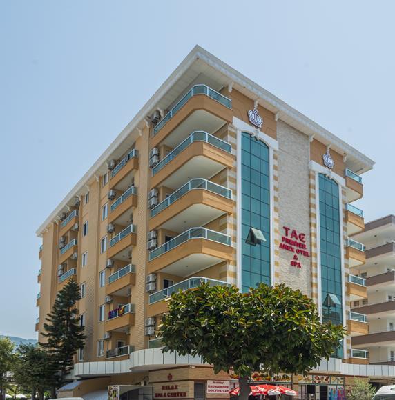 https://aventur.ro/assets/media/imagini_hoteluri/ALTAPA/ALTAPA-HotelPict1-17644.jpg