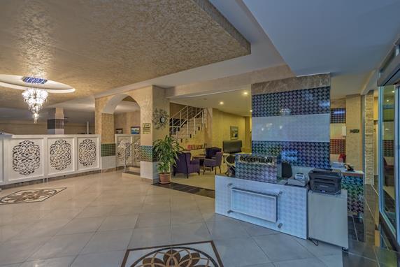 https://aventur.ro/assets/media/imagini_hoteluri/ALTAPA/ALTAPA-HotelPict5-17648.jpg