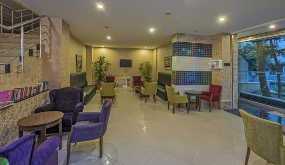 https://aventur.ro/assets/media/imagini_hoteluri/ALTAPA/ALTAPA-HotelPict6-17649.jpg