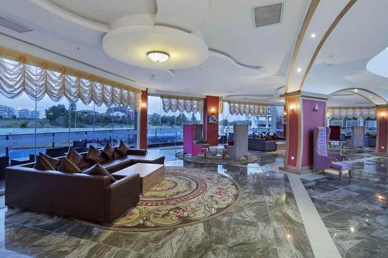 https://aventur.ro/assets/media/imagini_hoteluri/ALTHIN/ALTHIN-HotelPict5-23183.jpg