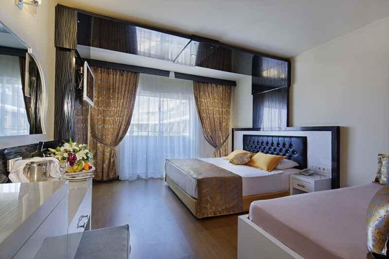 https://aventur.ro/assets/media/imagini_hoteluri/ALTHIN/ALTHIN-HotelPict9-23187.jpg